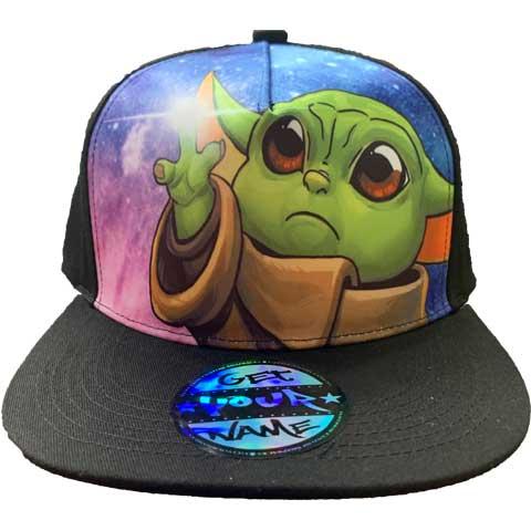 hat-baby-yoda