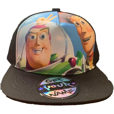 hat-toy-story