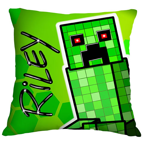 cushion-cover-featured
