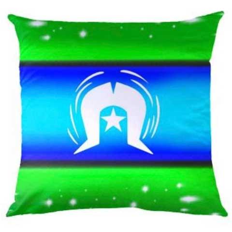 cushion-torres-strait