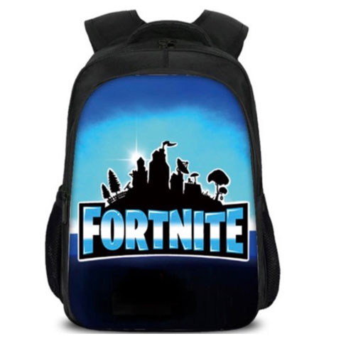 backpack-fortnite-blue