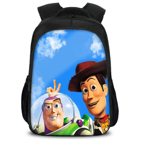 backpack-toy-story
