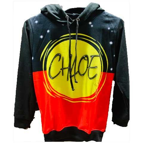 aboriginal-design-hoodie