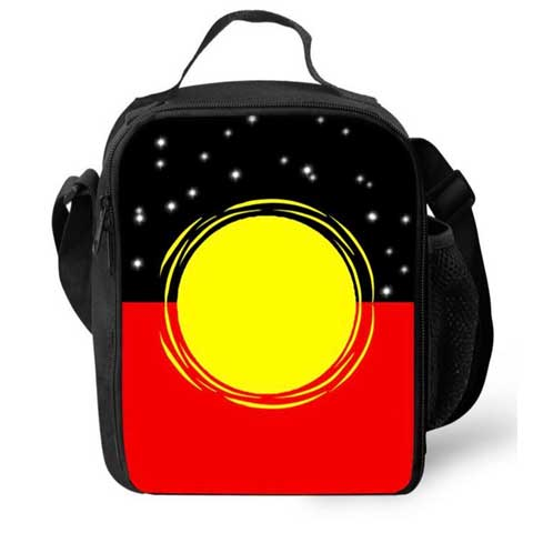 aboriginal-design-shoulder-bag