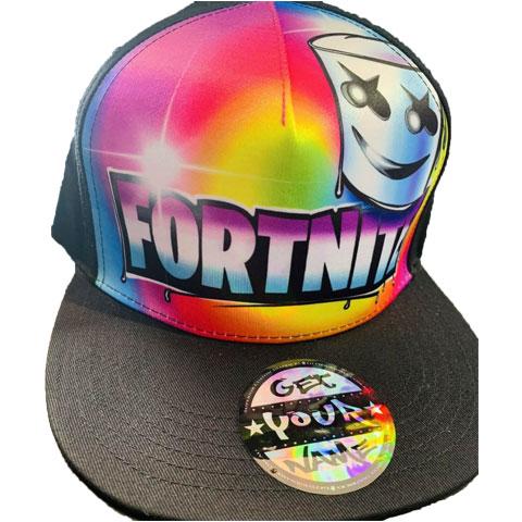hats-fnite-mello