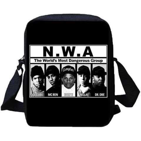 shoulder-bag-nwa