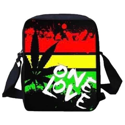 shoulder-bag-one-love