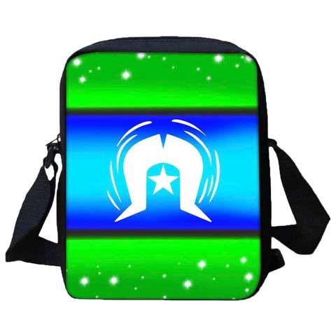 shoulder-bag-torres-strait
