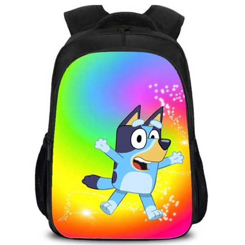 backpack-bluey-rainbow