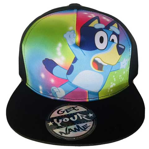 hat-bluey-rainbow