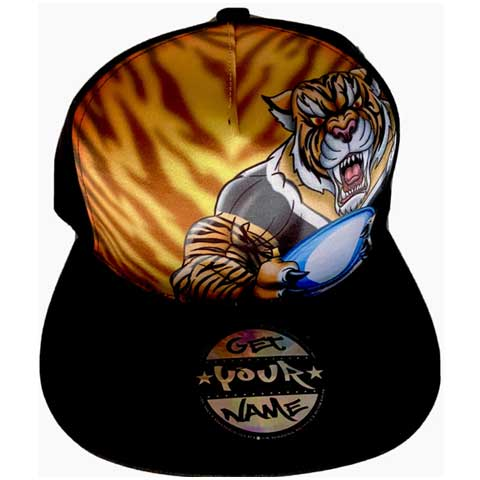 hat-tigers-football