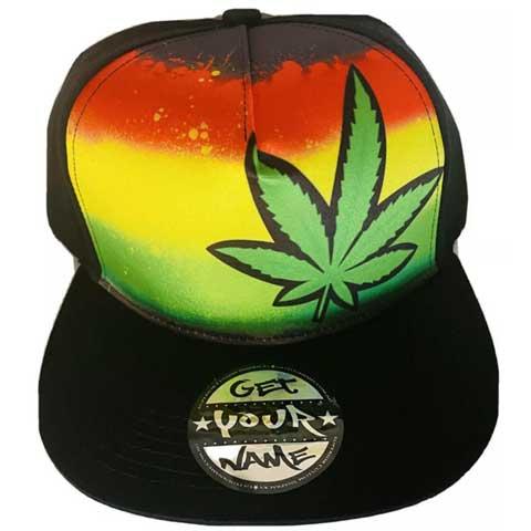 hat-weed-reggae
