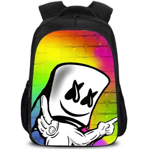 backpack-graffiti-mello
