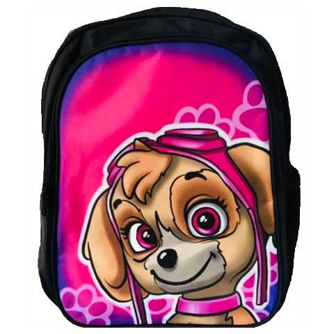 backpack-skye