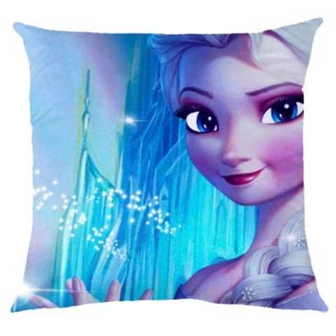 cushion-frozen