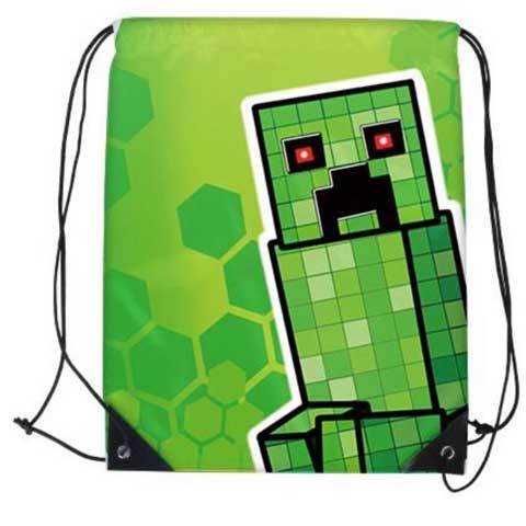 library-bag-creeper