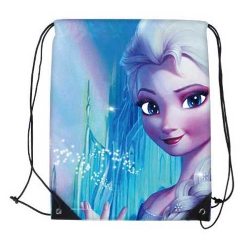 library-bag-frozen