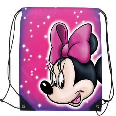 library-bag-minnie