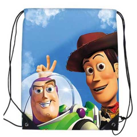 library-bag-toy-story