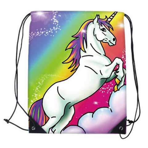 library-bag-unicorn