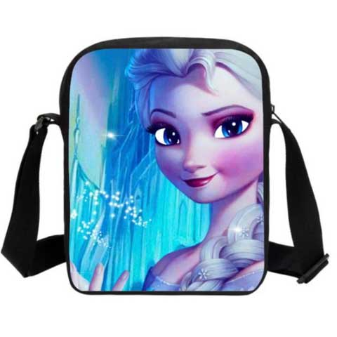 shoulder-bag-frozen