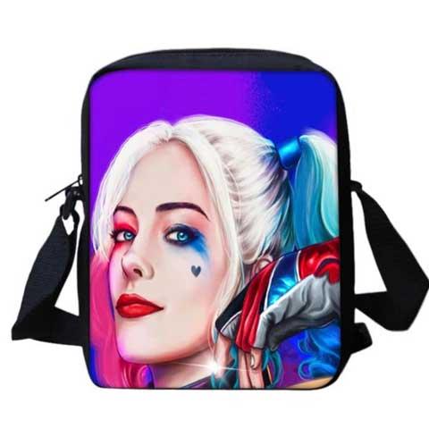 shoulder-bag-harley-quinn