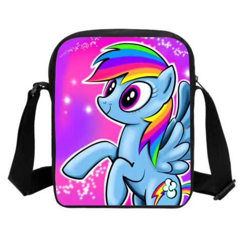 shoulder-bag-mlp